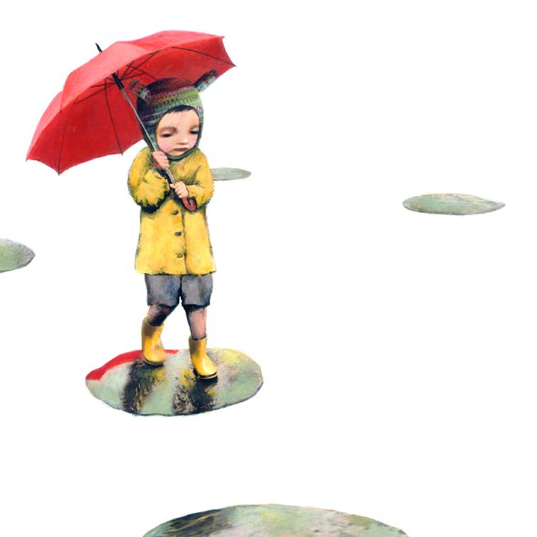 rain mariagiron.jpg