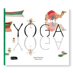 llibre-yoga